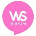 ws interactive